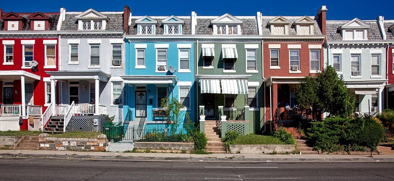 casas recurso hipotecas hogares educación financiera