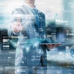 big-data-innovacion-tecnologia-empresa-bbva