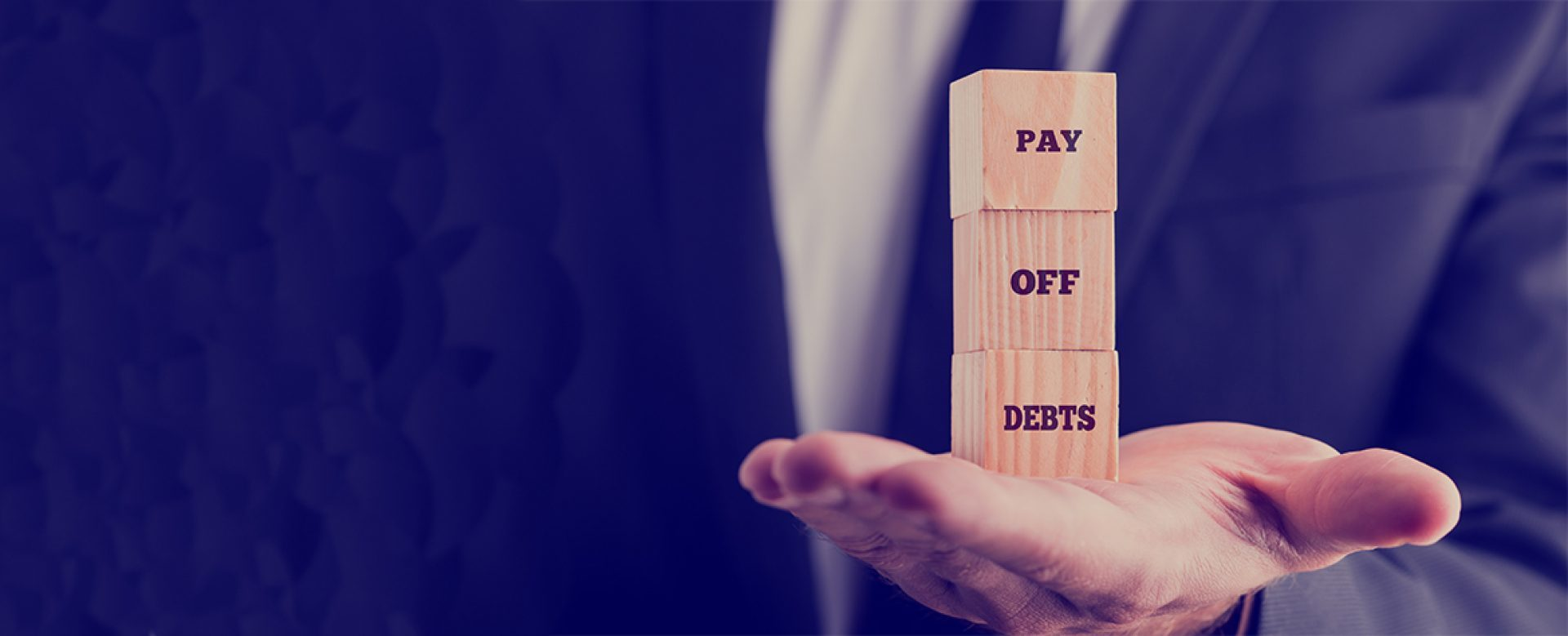 deuda-subordinada-titulos-emisiones-capital-bbva