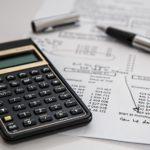 inversion cuentas dinero BBVA