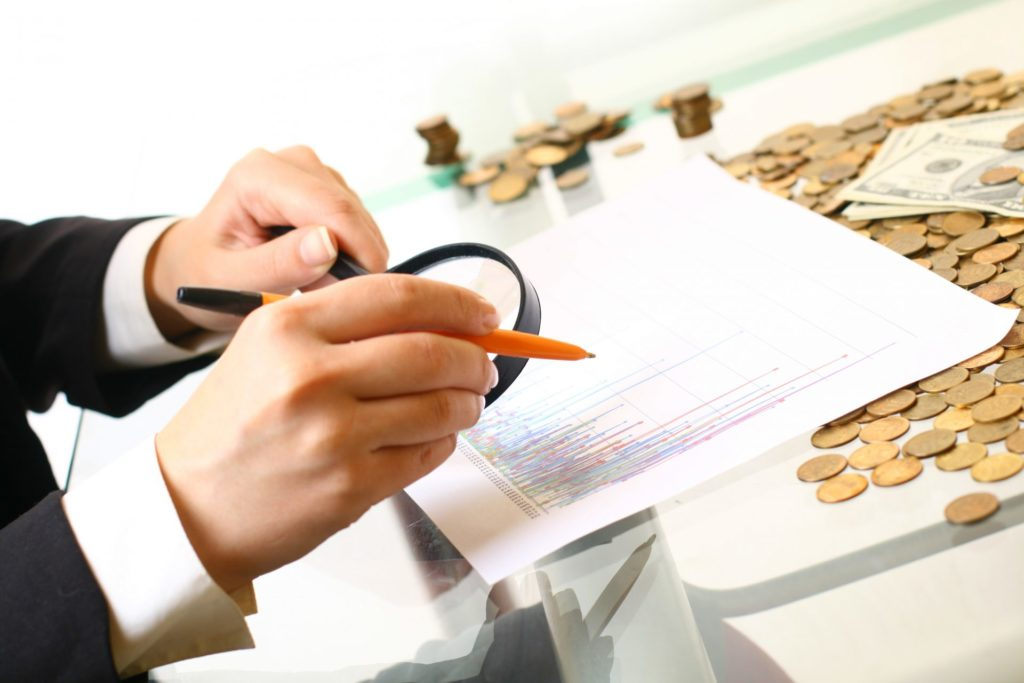 tipos-derivados-financieros-mercados-activo-valor-bonos-tipo de interés-recurso-bbva