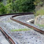 vías tren recurso bbva