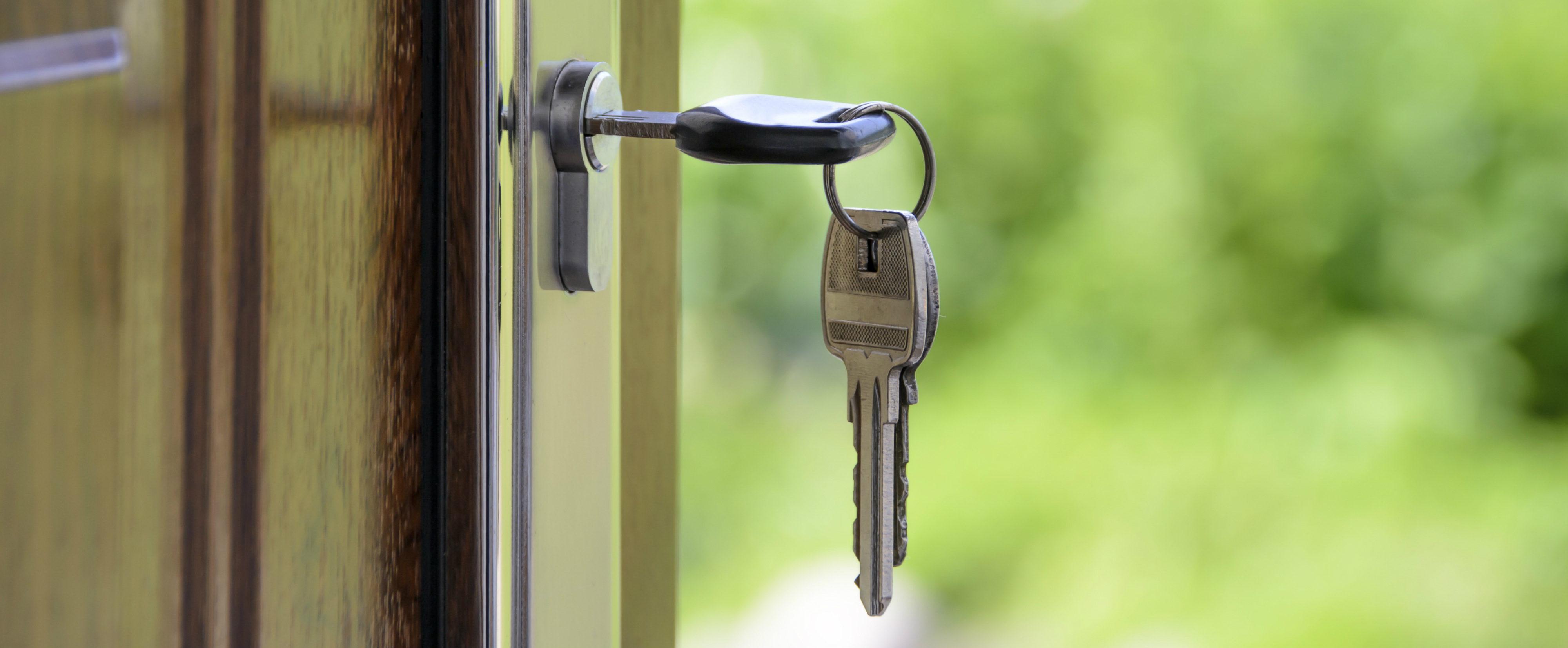 Renting house alquiler llaves casa hipoteca vivienda recurso