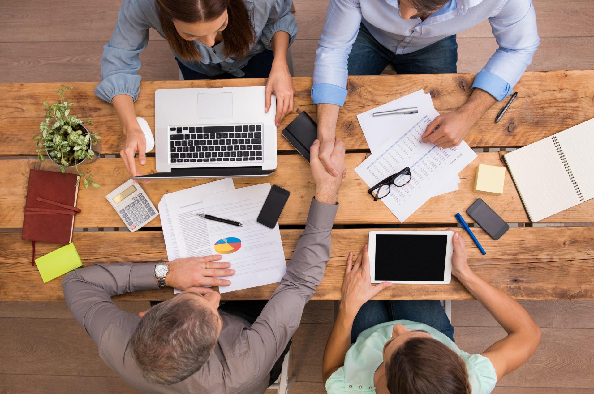 emprendimiento, startup, negocio, jóvenes, google, campus, bbva, recurso