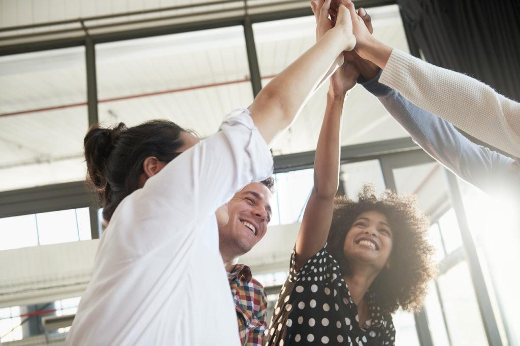 emprendedores gente felicidad mexico recurso bbva