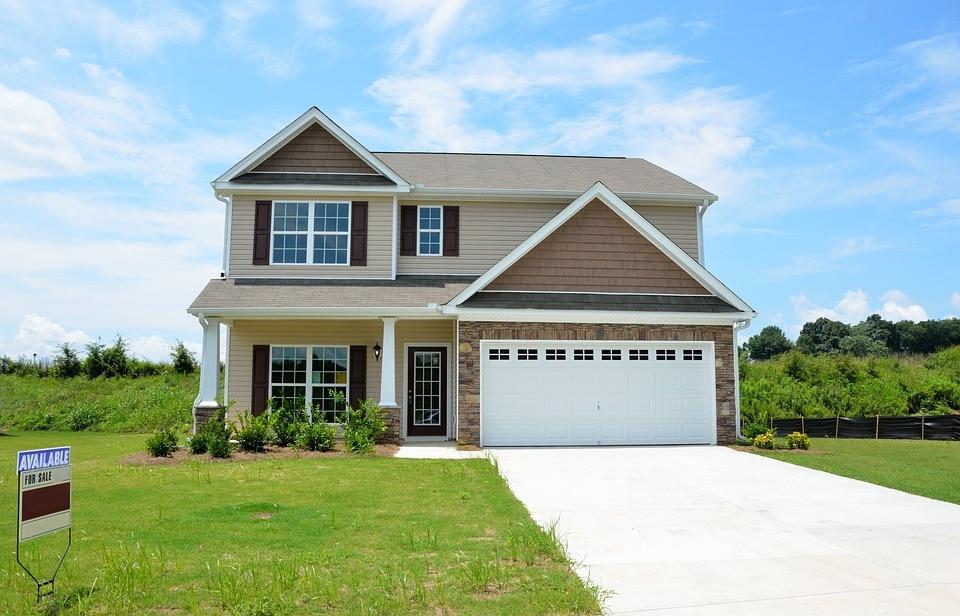 Bbva casas prefabricadas puedo pedir una hipoteca para for Casas del banco bbva