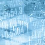 intereses-bancarios-finanzas-economia-contabilidad-numeros-recurso-bbva
