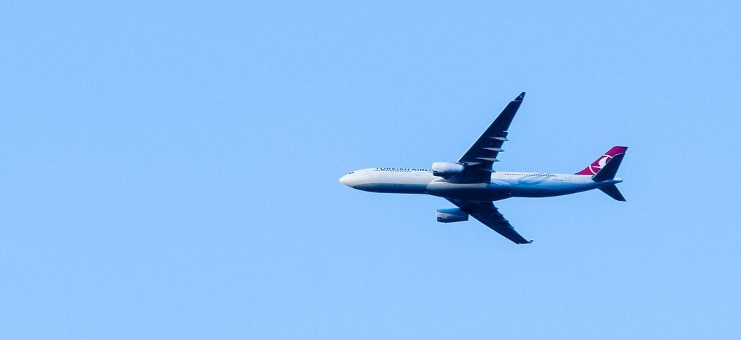 vuelos avión aviones viajes recurso economía