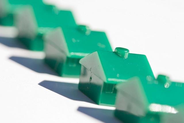 recurso casas