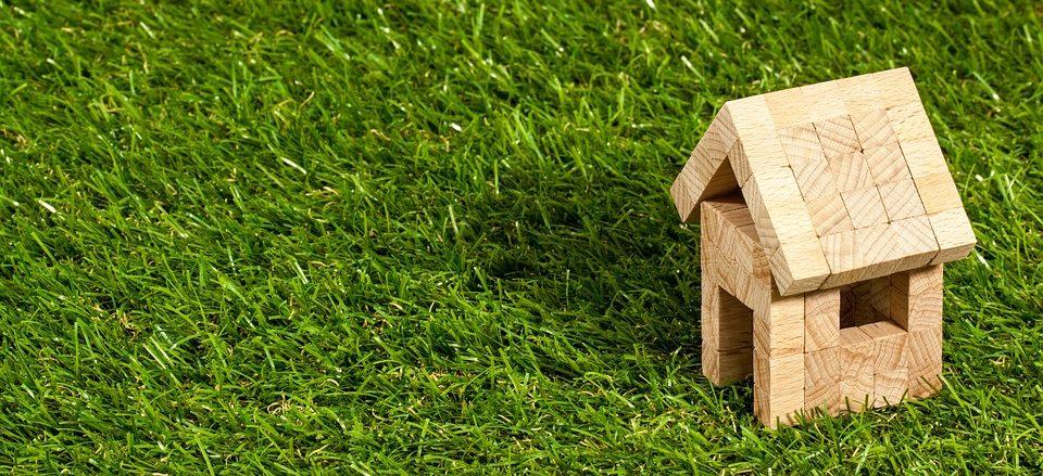 Reformar la casa contra el calor o el frío