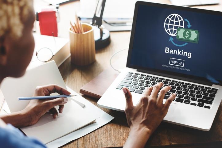 telecomunicaciones banca online