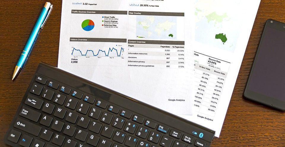 analista financiero certificado CFA finanzas recurso bbva chartered financial analyst