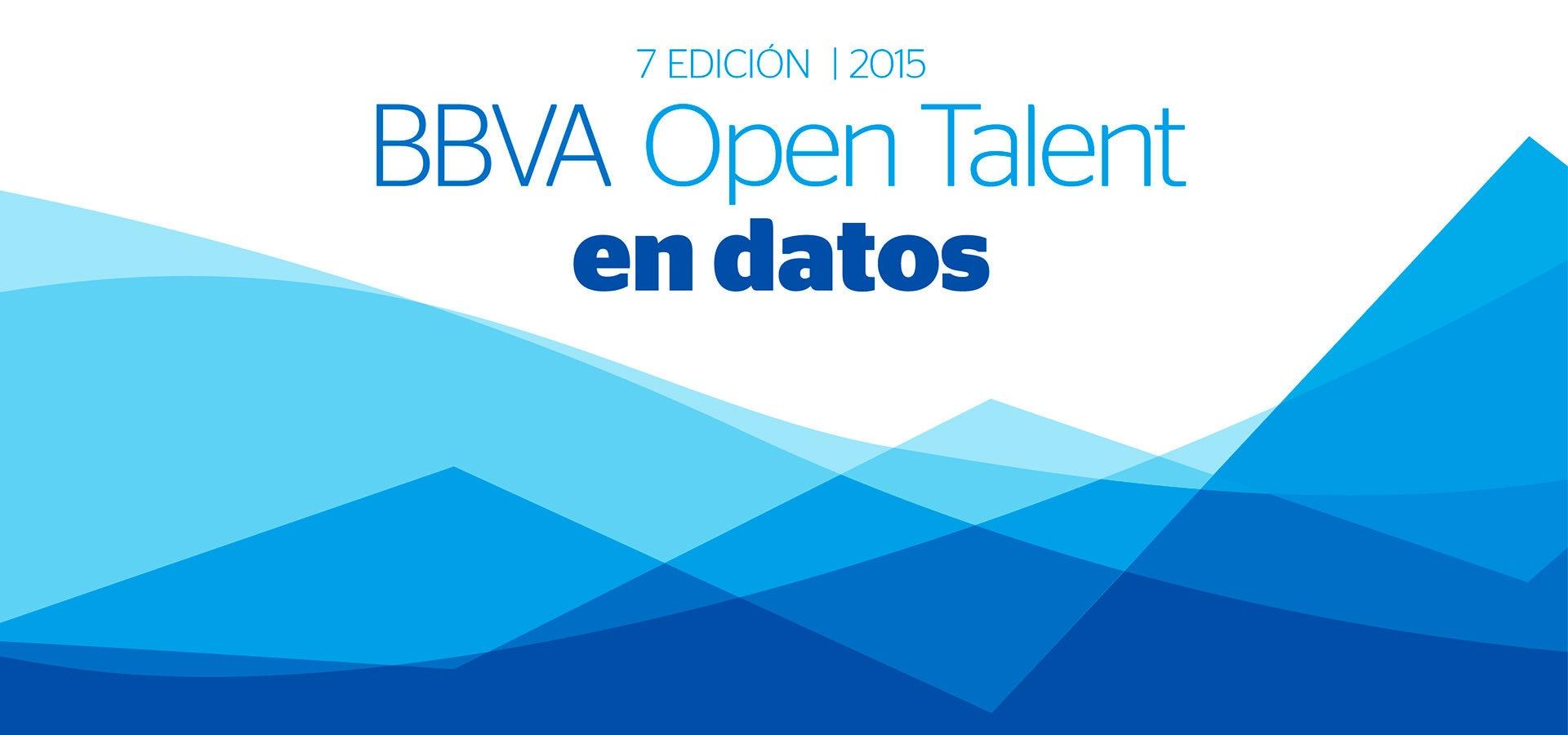 bbva-open-talent-en-datos