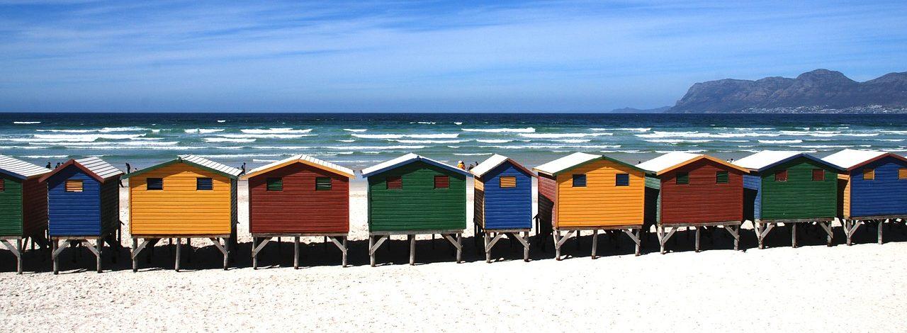 playa beach recurso educación financiera economía