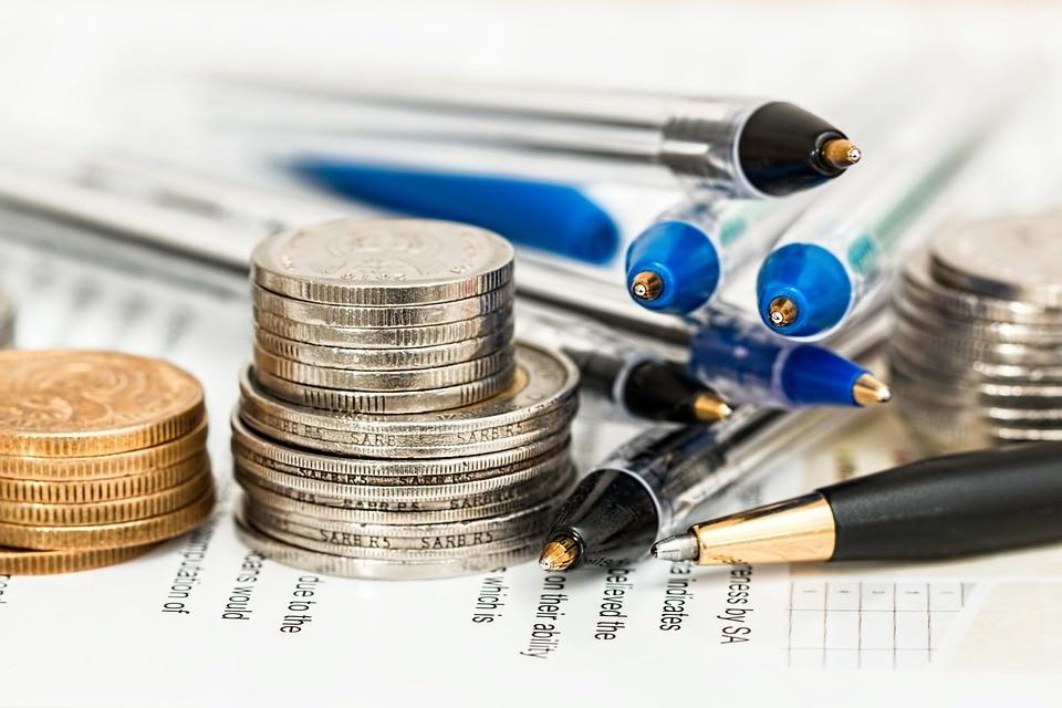 cuentas dinero ahorro recurso BBVA