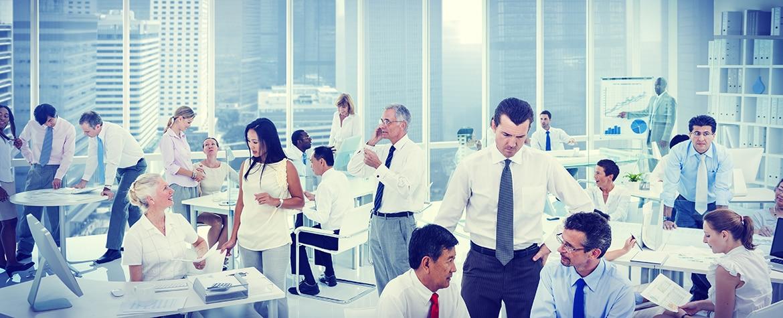 diferencia entre autonomo y freelance BBVA trabajador por cuenta propia-recurso