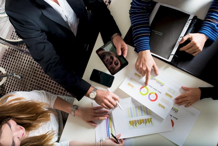 finanzas-aplicaciones-herramientas-startup-bbva