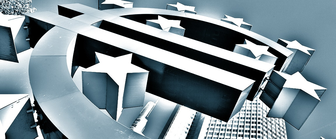 recurso instrumentos de la política monetaria BBVA bce estabilizar precios union europea, europa euro