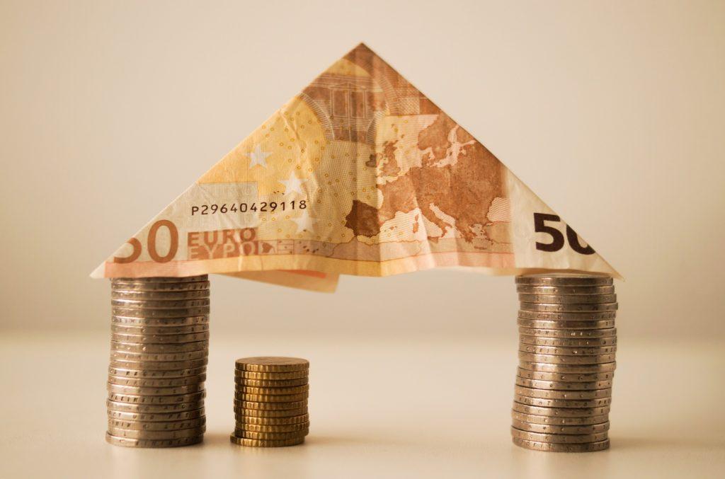préstamo recurso dinero bbva