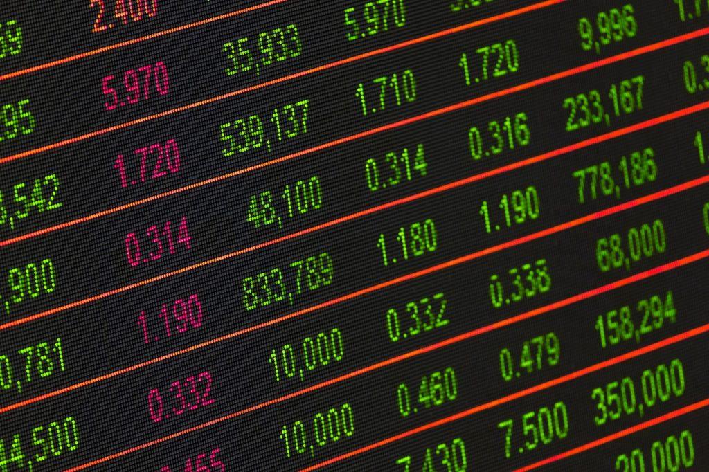 Capitalizacion simple compuesta BBVA-recurso