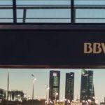 Fotograma Identidad Corporativa BBVA (subtitulado)