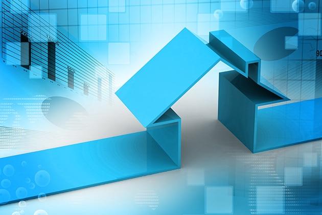 Situacion Inmobiliaria Bancomer