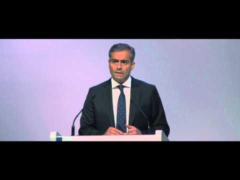 Vídeo Resumen Presentación de Resultados BBVA 3er trimestre 2014
