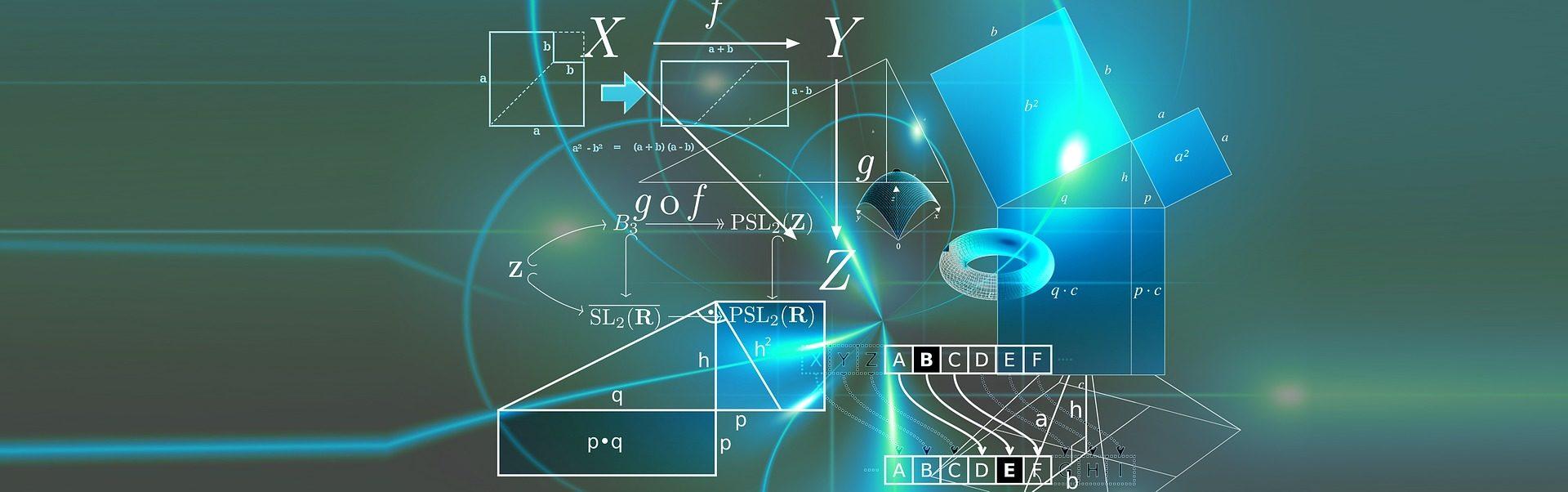 fórmula matemáticas RECURSO