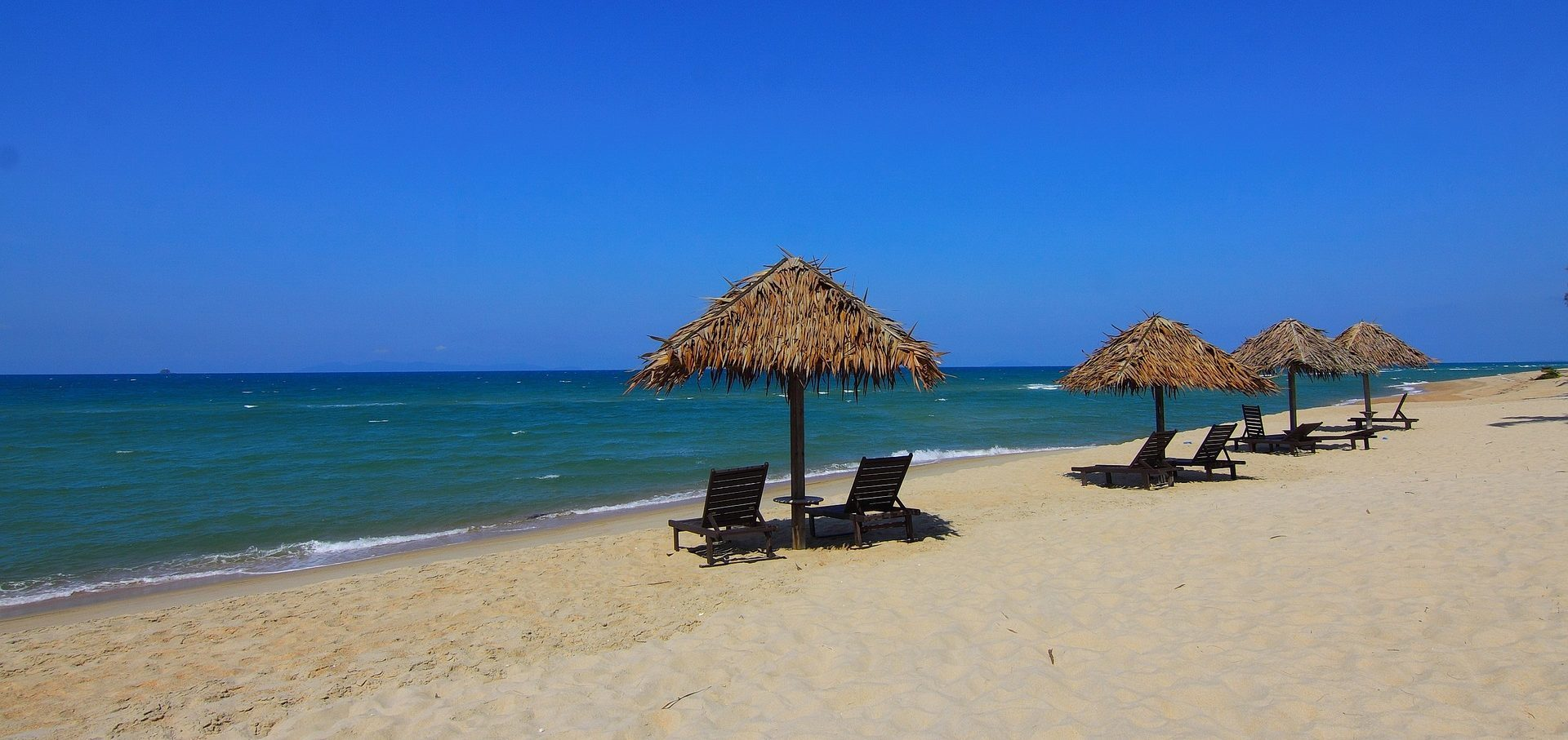 playa recurso