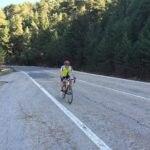 carlos-soria-bicicleta-navacerrada-2