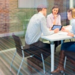 startups modelo negocio emprendedores empresa cibbva bbva