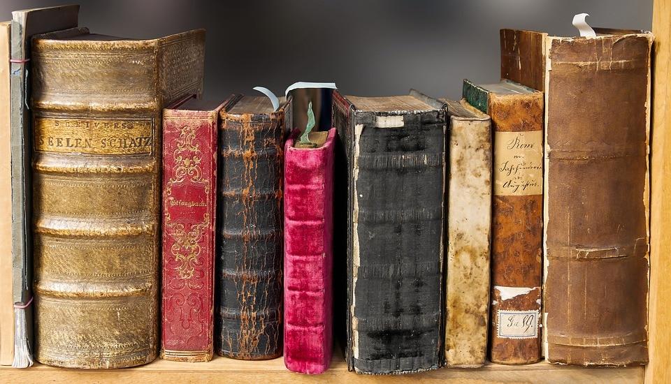 historia economía david ricardo recurso