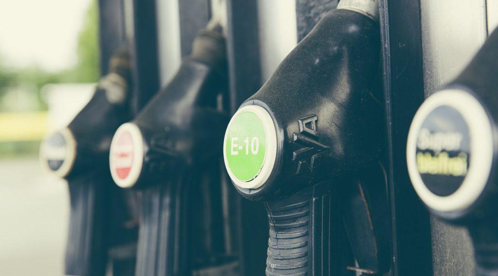 gasolina gasolinera carburante recurso
