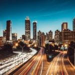 smartcities-ciudades-innovacion-tecnologia-empresas-bbva
