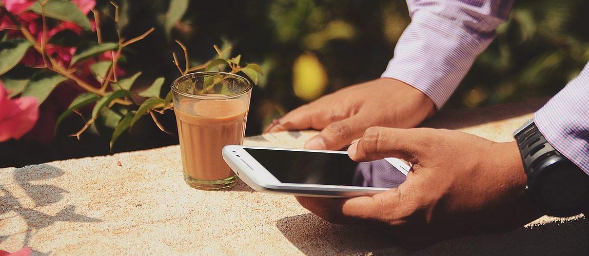 Trucos con el móvil recurso tecnología smartphone
