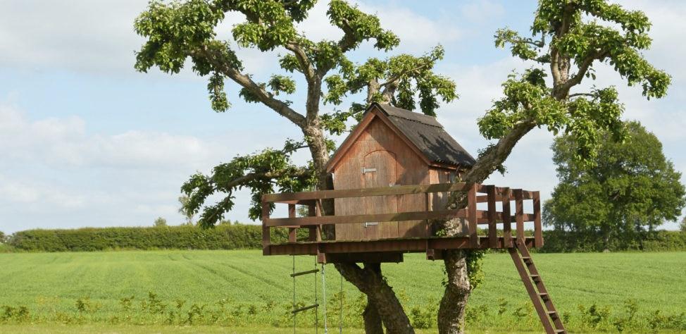 Buscar piso hogar casa recurso