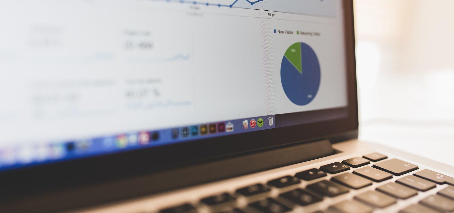 emprender online ordenador recurso