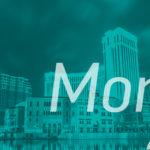 Money2020 Leading Payments & FinTech Event