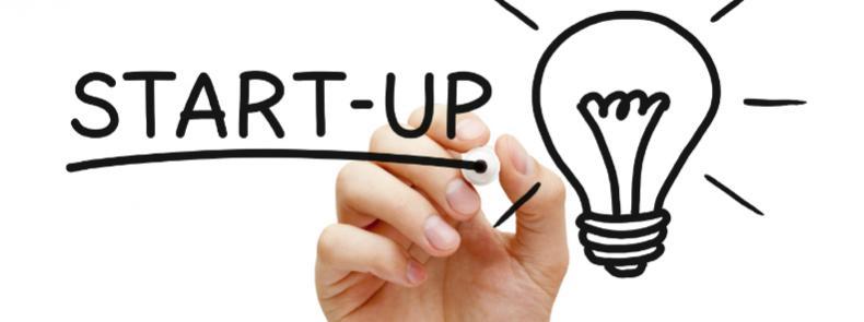 multinacionales en espana iniciaron como startups