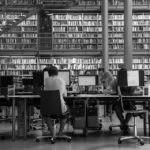 universidad estudiantes uni educación recurso