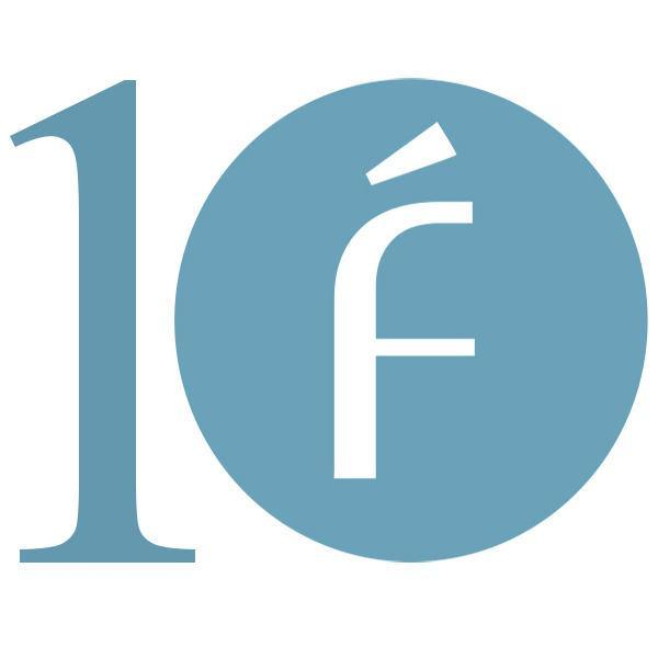 Logotipo Fundeu BBVA