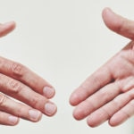 Business support acuerdo recurso banco agreement