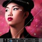 Photoshop imagen fotografía edición recurso