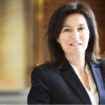 bbva-spain-cristina-de-parias-great-place-to-work