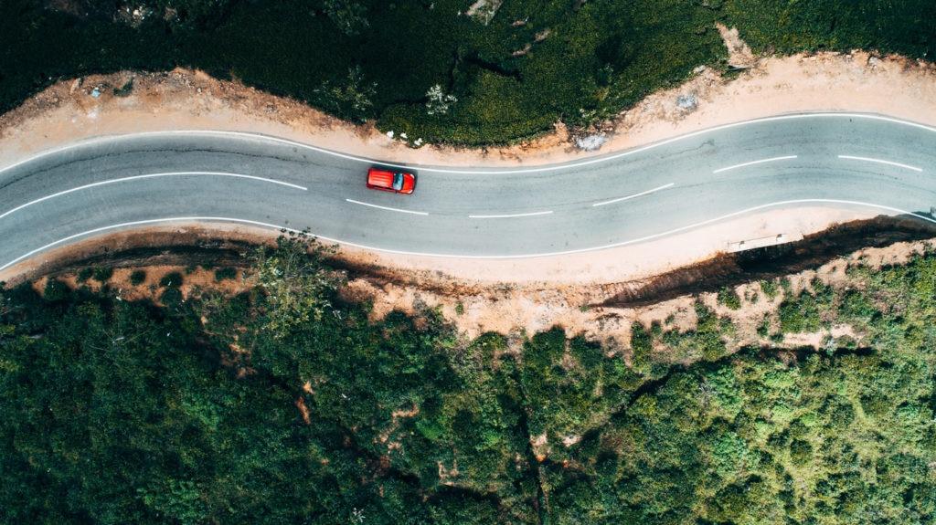 carretera coche bbva 09-08-2017