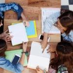 emprendimiento-bancomer-open-talent-internet-tecnologia-evento-innovacion-bbva