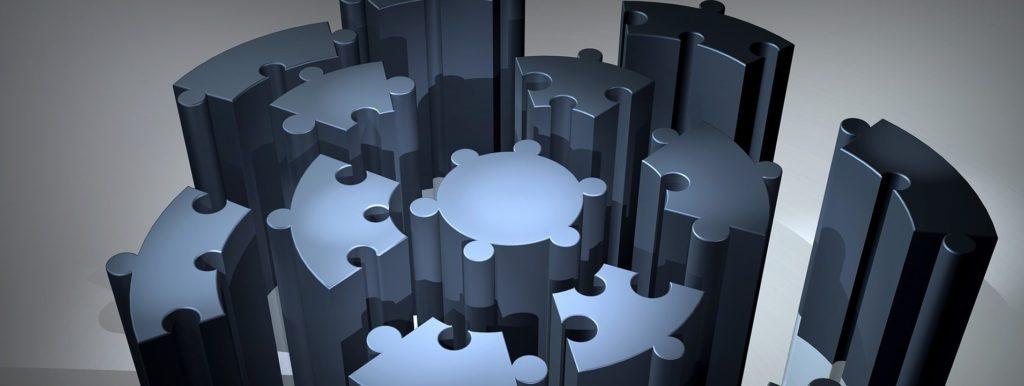 puzzle recurso