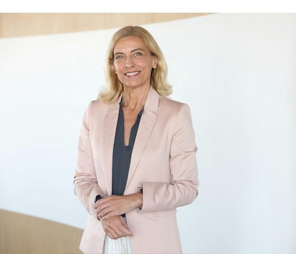 Ana-Fernandez-Manrique-executive-team-BBVA-OK