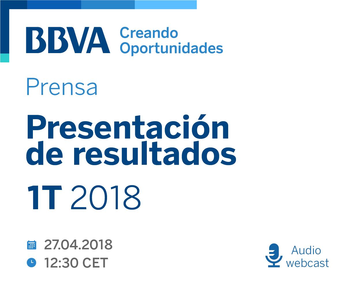 Banners 1T2018_Presentación de resultados PRENSA 570x475