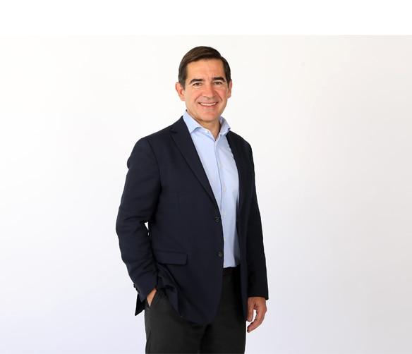 Carlos-Torres-Vila-presidente-BBVA